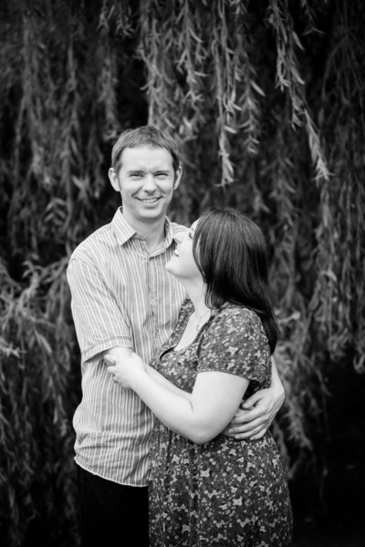 Tootill_Engagement-0813-047.jpg