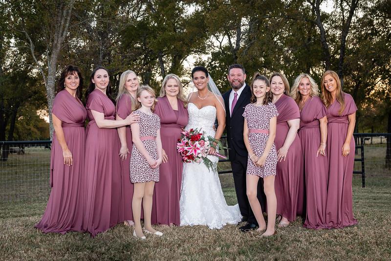 Tanksley Wedding-1289.jpg