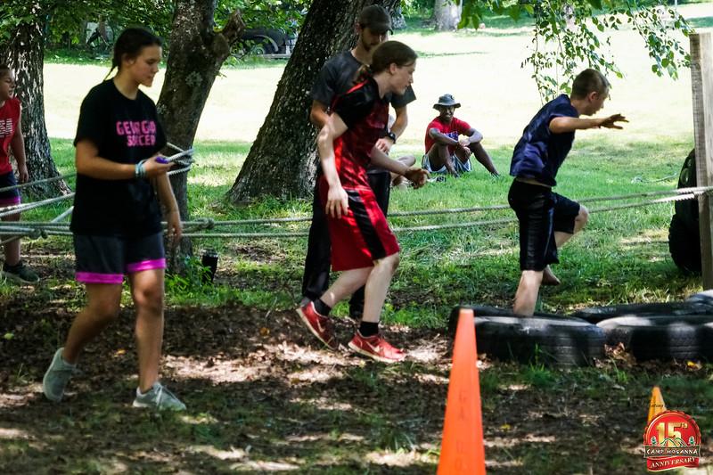 Camp-Hosanna-2017-Week-5-141.jpg
