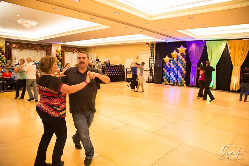 DanceMardiGras2015-0163.jpg