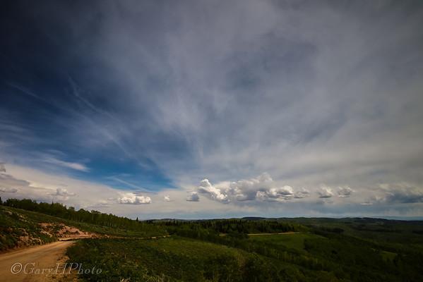 06-21-2014 - Baldy Peak