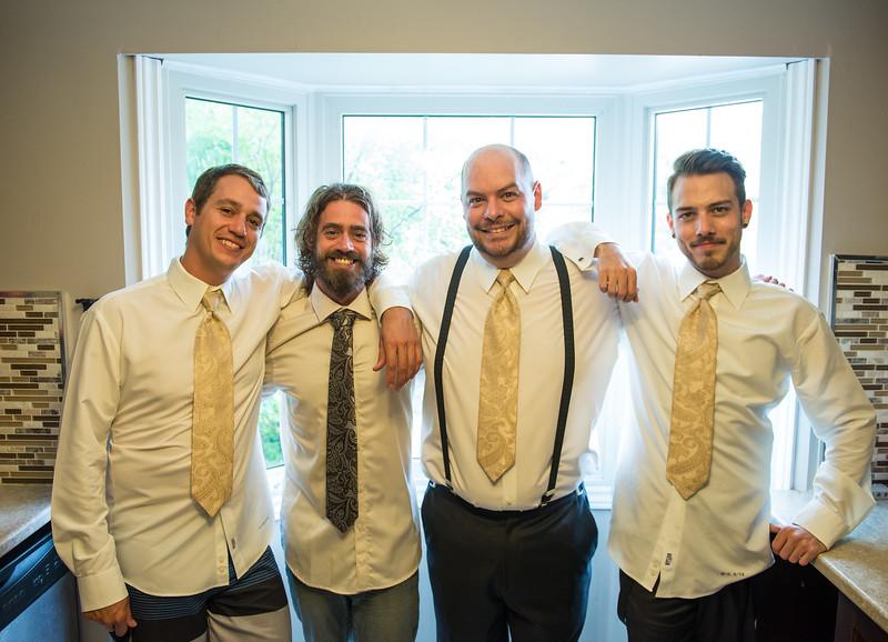 EDITS - Ryan and Lindsey Wedding 2014-379.jpg