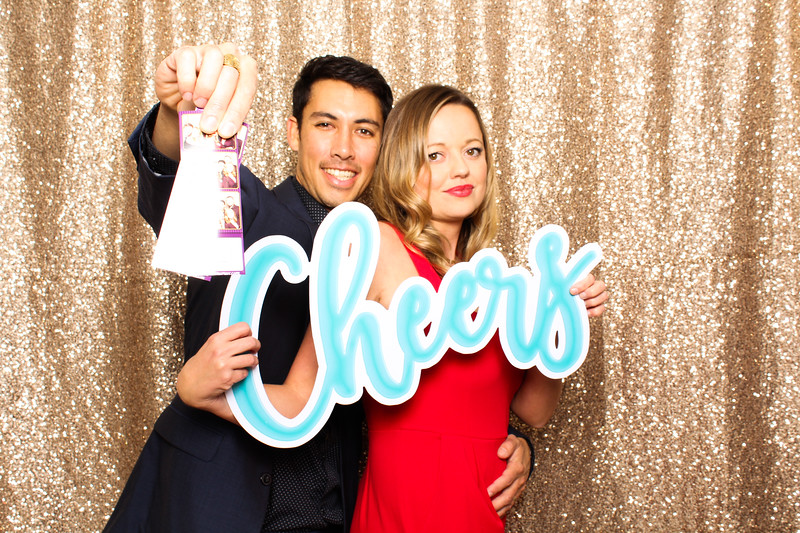 Wedding Entertainment, A Sweet Memory Photo Booth, Orange County-379.jpg
