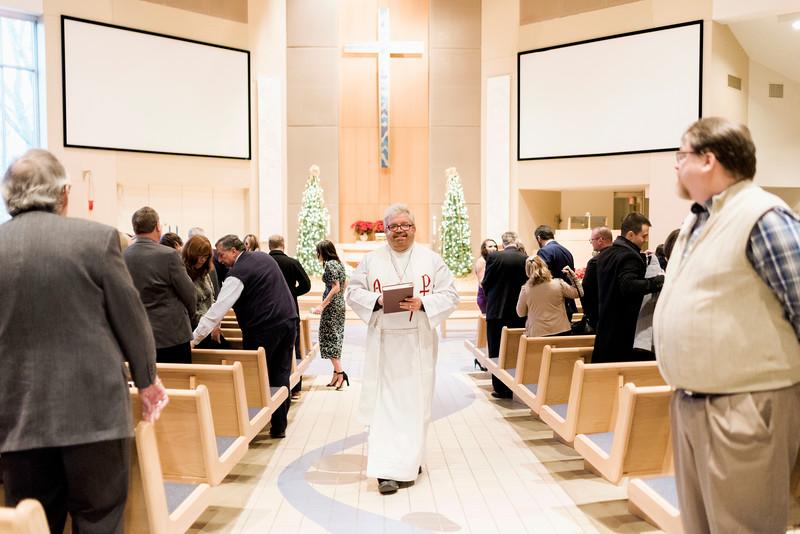 diane-ron-hughes-metro-detroit-wedding-0118.jpg