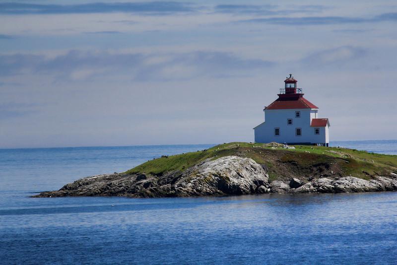Nova Scotia 52.jpg