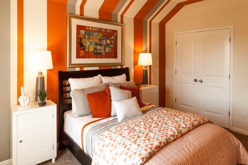 Guest Room Soft Lighting.JPG