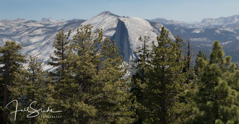 Yosemite 2018 -51.jpg