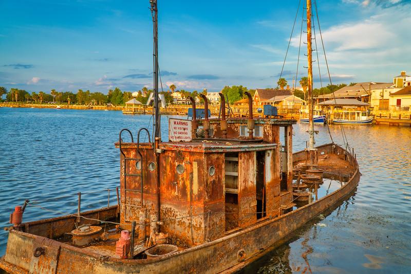 Lake Sumter-16-Edit.jpg