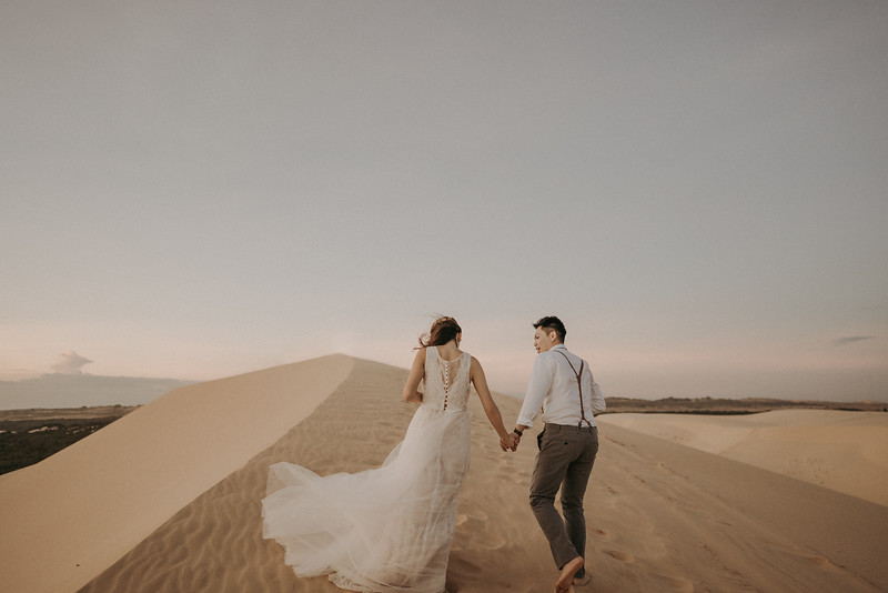 Carmen & Chester Pre Wedding Dalat Mui Ne-30722.jpg