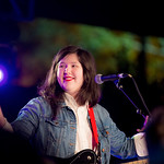 Savannah Stopover Music Festival 2019
