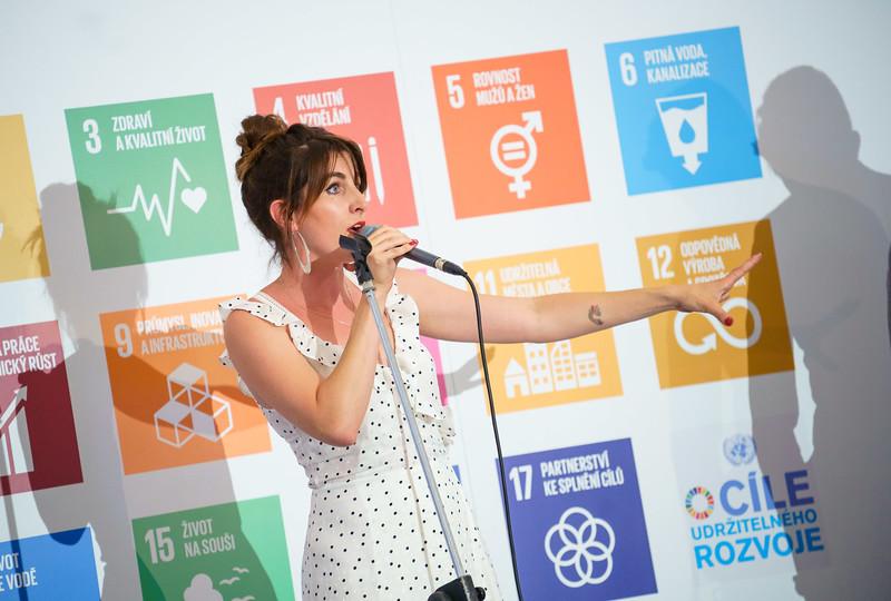 SDGs-195_www.klapper.cz.jpg