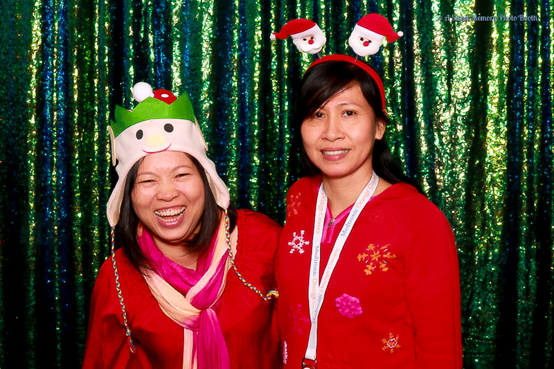Medtronic Holiday Party -1.jpg