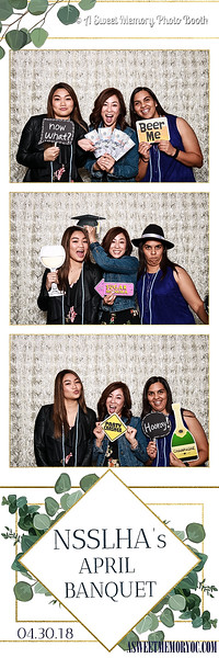 open air photo booth, fun, orange county-50.jpg