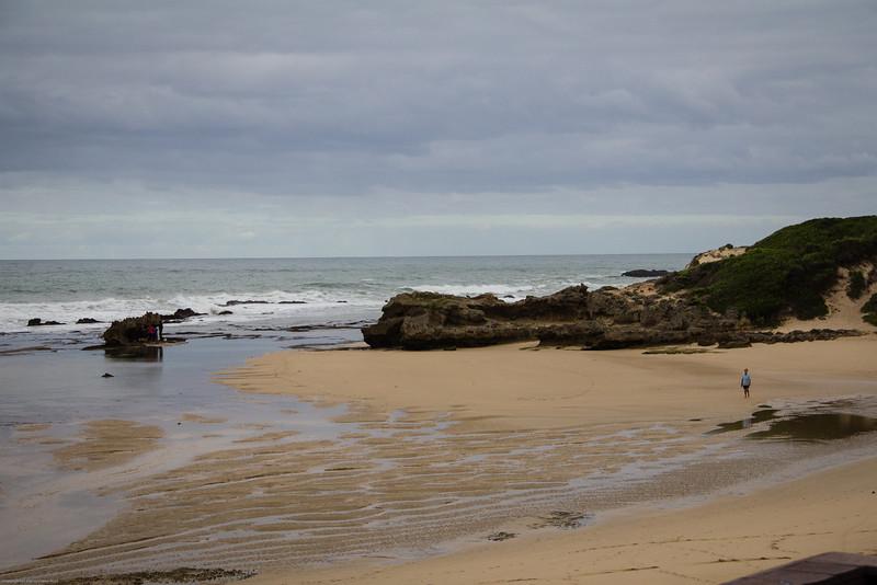 Kenton on See -The Beach-9461.jpg