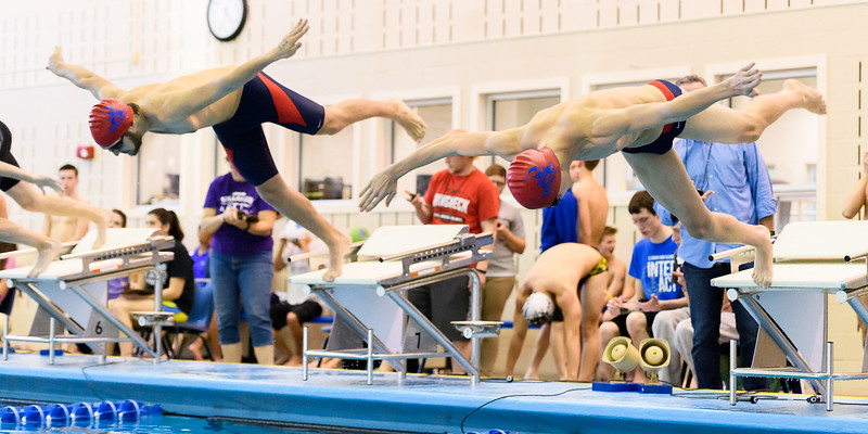 KSMetz_2017Jan10_2602_SHS Boys Swimming.jpg