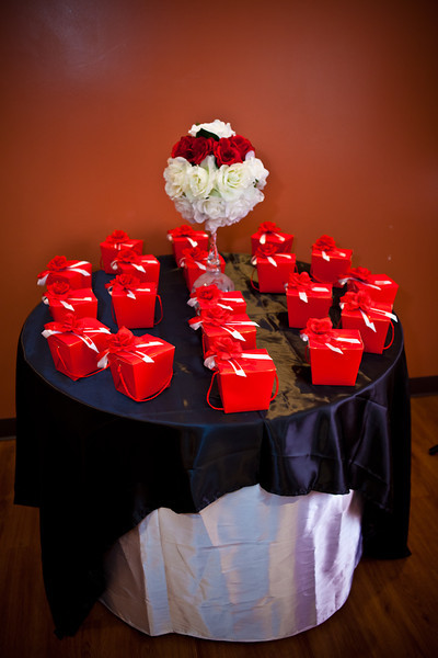 Edward & Lisette wedding 2013-1.jpg