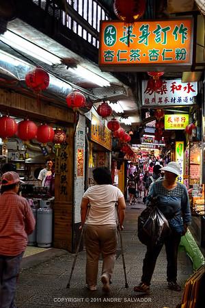 TAIWAN, REPUBLIC OF CHINA