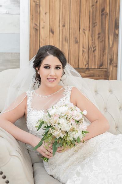 Houston Wedding Photography ~ Audrey and Cory-1507.jpg