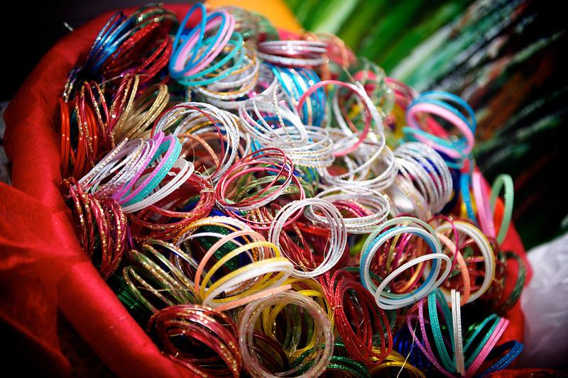 Tahiya- Hld-2011-07-0002.jpg