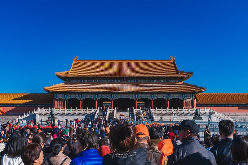 BeijingMarch2019-69.jpg