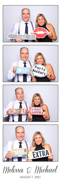 Alsolutely Fabulous Photo Booth 105909.jpg