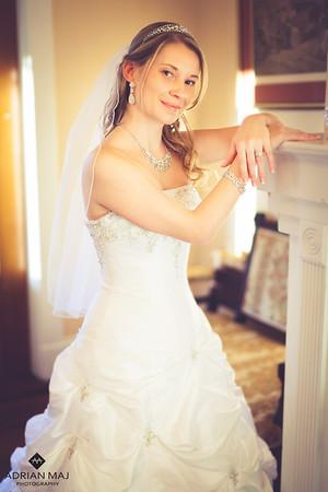 5-17-2014 Wedding Sheena&Rion