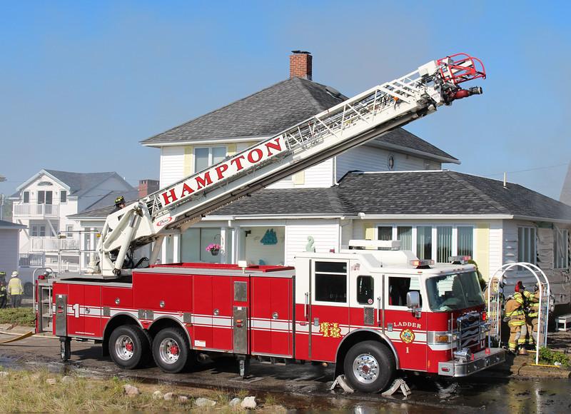 seabrook fire 59.jpg