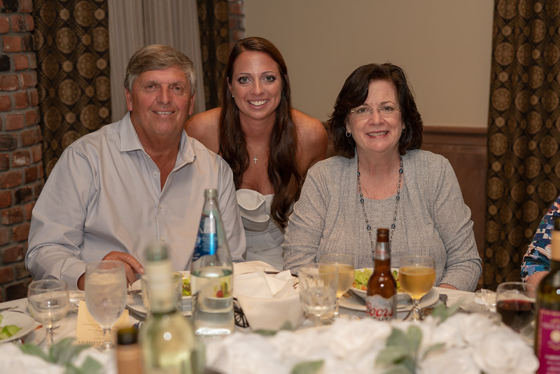 Eric_&_Kelly's_Rehearsal_Dinner_07252018-39.jpg