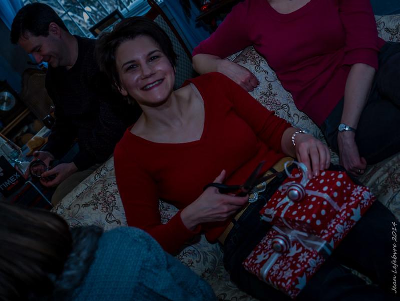 Christmas_Timmins_(868_of_1153)_141225