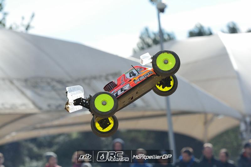 action sunday 2016 Montpellier GP31.JPG