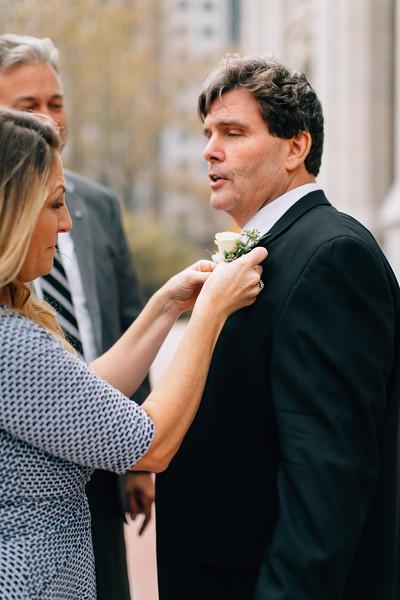 Barrett Wedding-19.jpg
