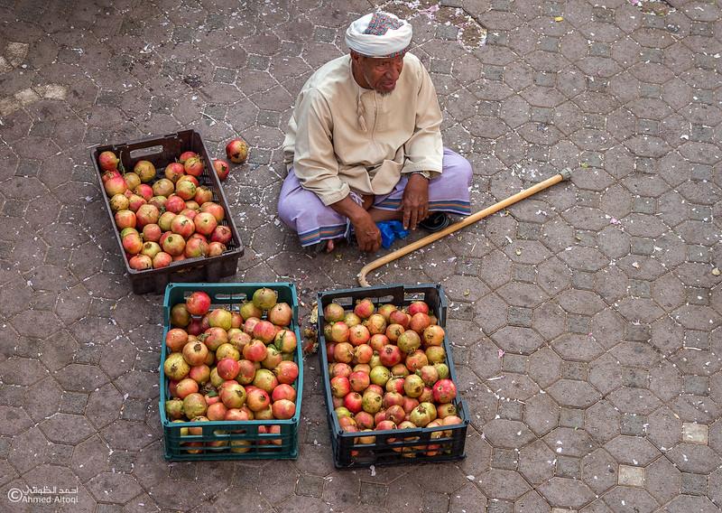 P1077267-Edit-Nizwa- Oman.jpg