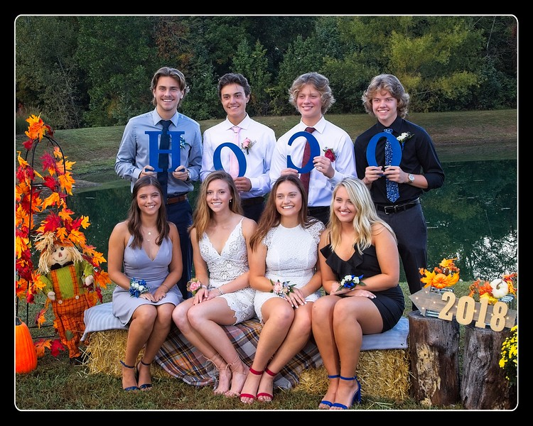 Greg Homecomming 20181006170014_MG_6719.jpg