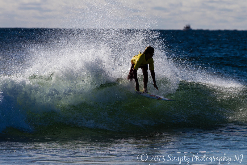Belmar Pro Surf-2513.jpg