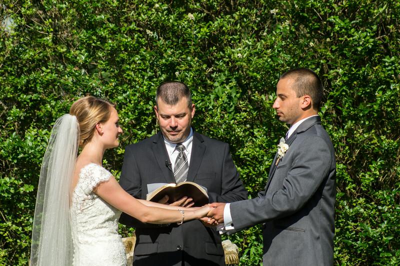 6-28-2014 Tara & Jon's Wedding 162.jpg
