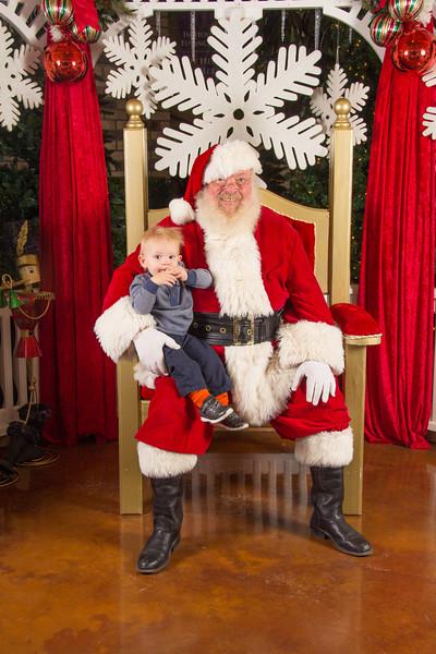 Santa 12-16-17-96.jpg