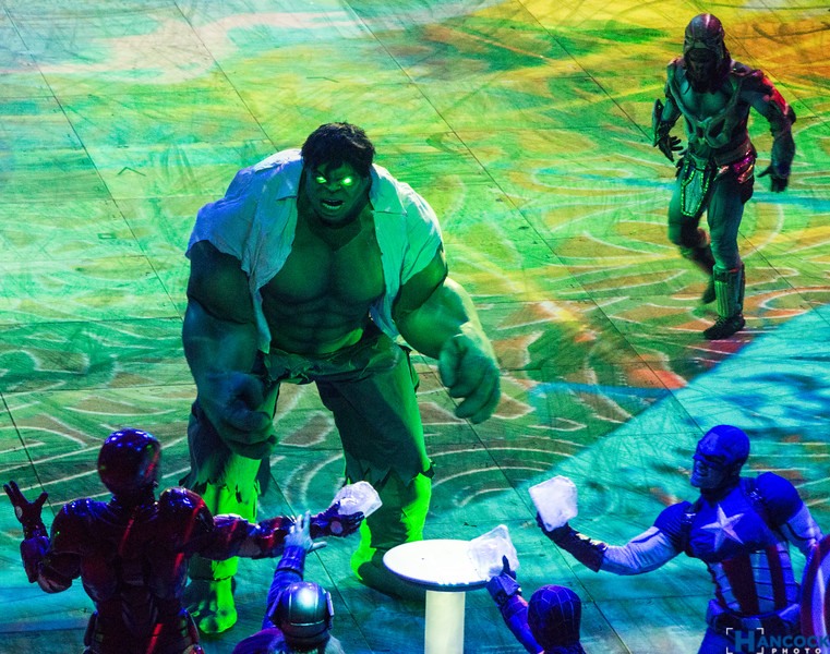 Marvel Live-200.jpg