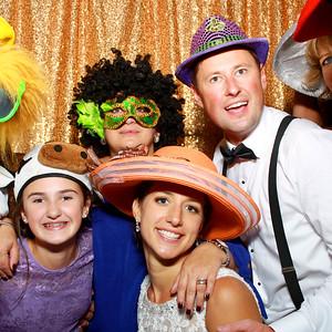 2017.09.09 - Agatha & Wojciech Wedding Photo Booth Pictures