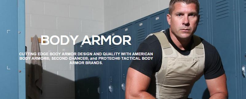 Armor-Holdings-1.jpg