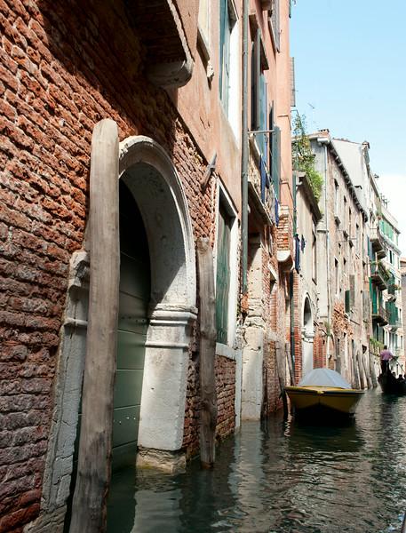 Gondola 23.jpg