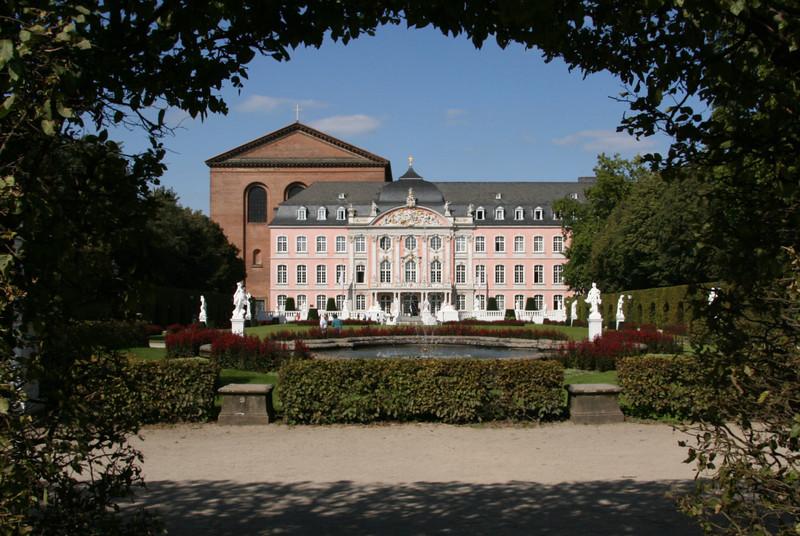 Trier 21.jpg