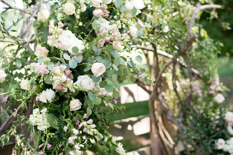 arbor-flowers.jpg