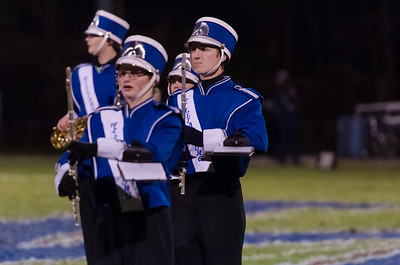 MarchingBand-Oct-25-2013