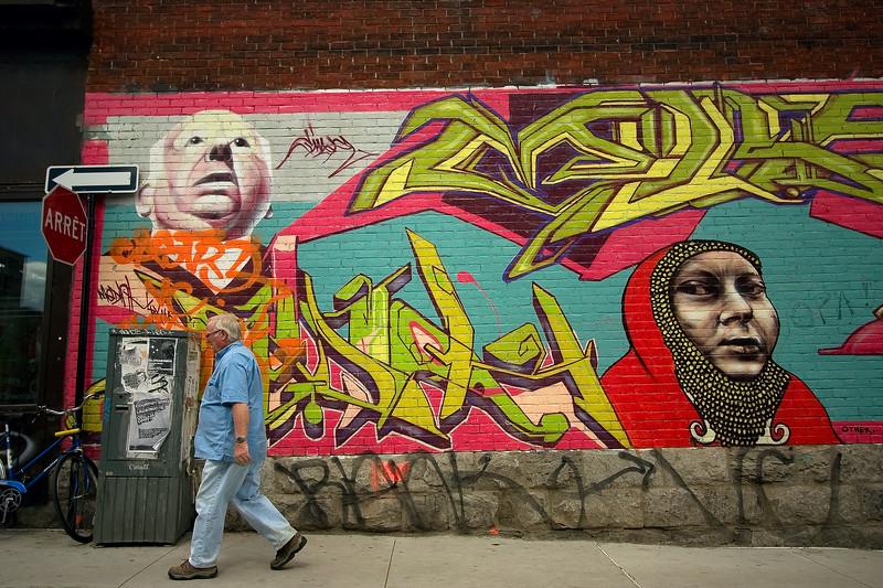 graffiti_2520495307_o.jpg