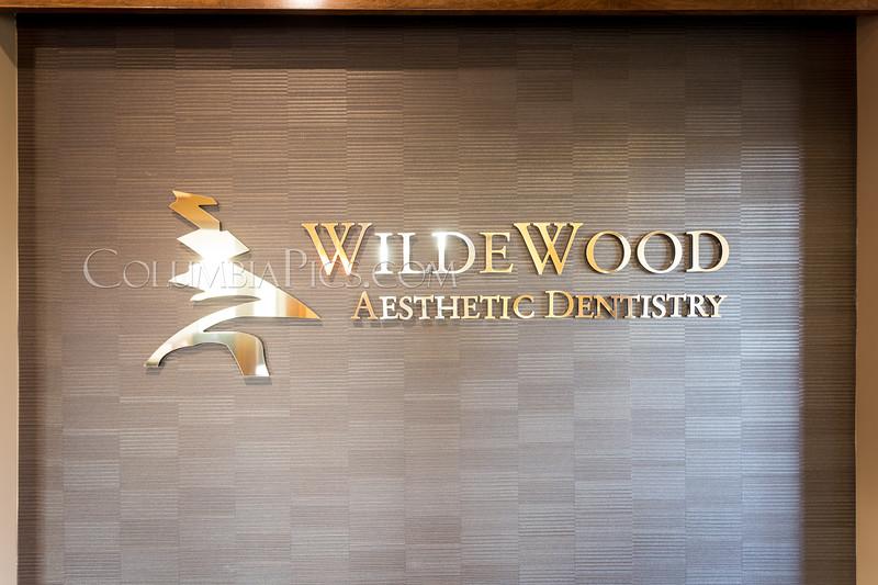 Wildewood Aesthetic Dentistry Photographer Eric Blake ColumbiaPics  (12 of 19).jpg