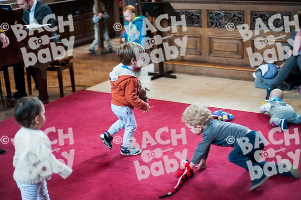 ©Bach to Baby 2019_Laura Woodrow_Twickenham_2019-02-08_ 22.jpg