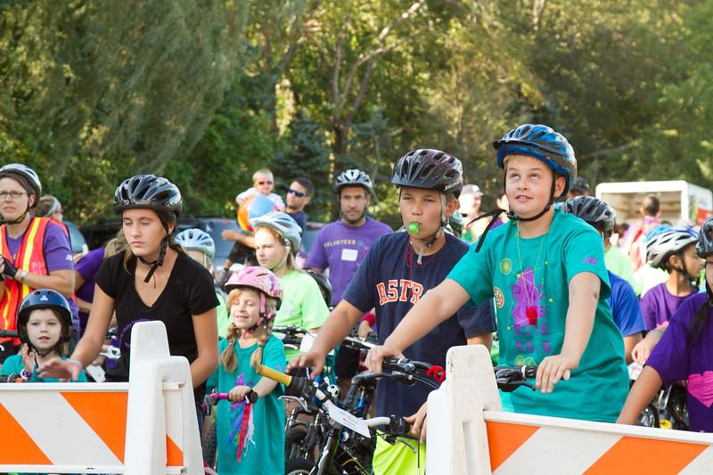 PMC Lexington Kids Ride 2015 57_.jpg
