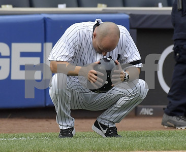young-girl-hospitalized-by-105-mph-foul-ball-at-yankee-stadium