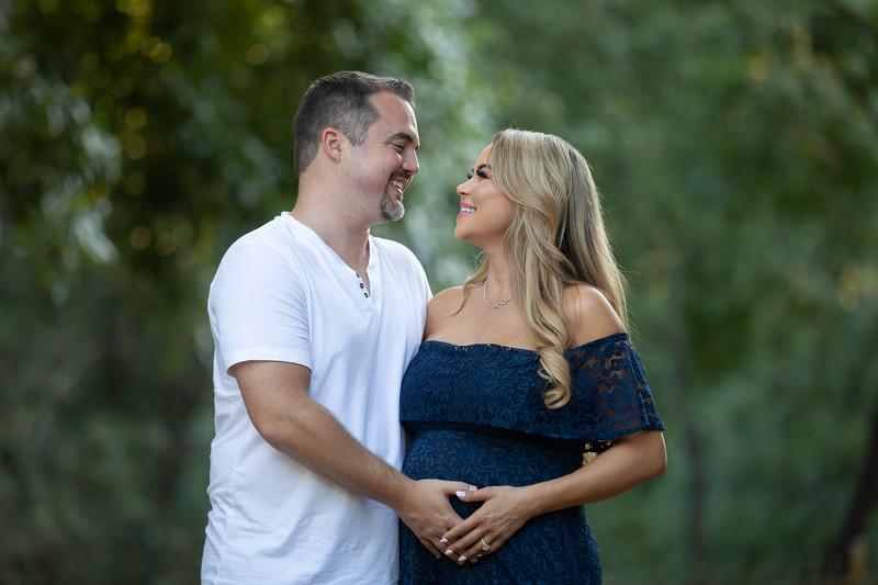 Jen Maternity-31.jpg