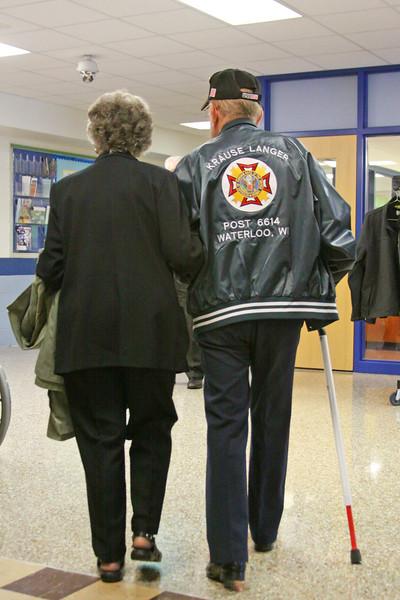 Veterans Day Observance 022.JPG